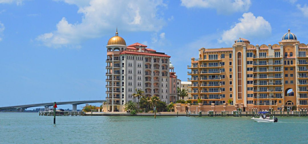 Golden Gate Point – Best Waterfront Location in Sarasota