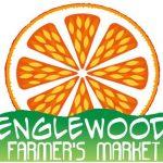 Englewood Farmer's Market