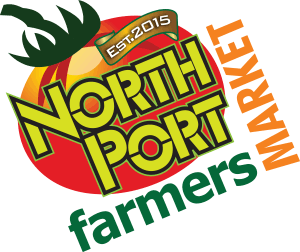 Northport-Farmers-Market-