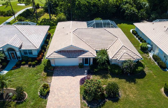 8266 Lakeview Dr, Englewood FL
