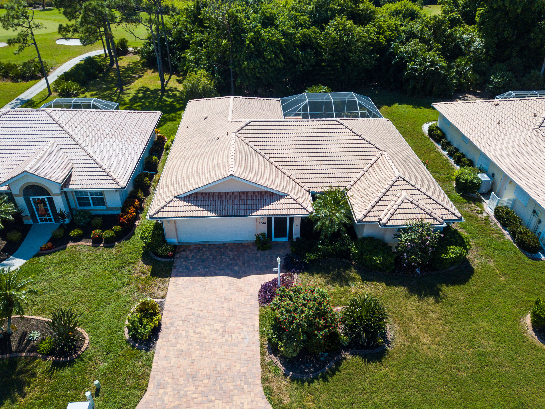 8266 Lakeside Drive, Englewood FL 34224 - Bay Breeze ...