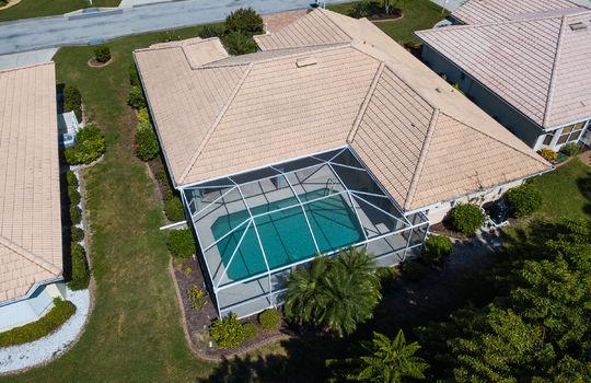 8266 Lakeside Dr, Englewood FL