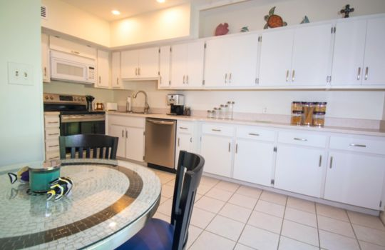 Beach Condo Manasota Key
