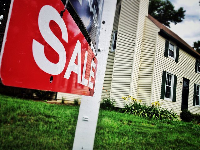 Americans Remain Confident In Housing Market