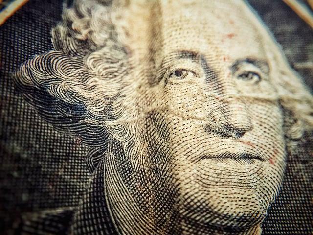 Average Home Seller Makes $57,500 On Sale