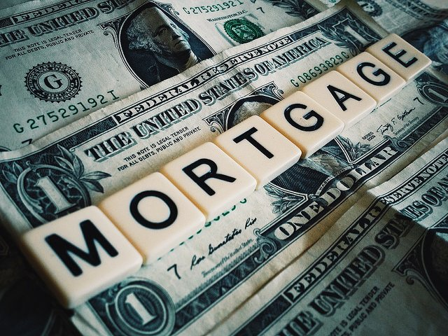 Will Low Mortgage Rates Spur A Buying Boom?