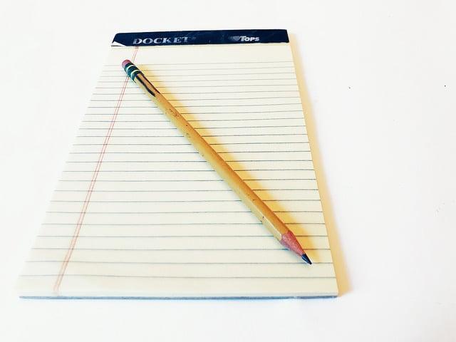 Recent Buyers Reveal Biggest Wish List Regrets