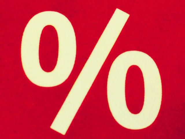 Mortgage Rate Drop Fuels Application Demand