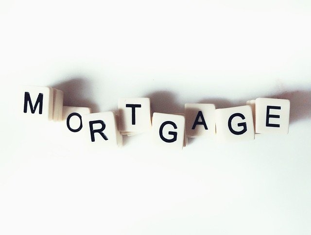 Americans Overestimate Mortgage Requirements