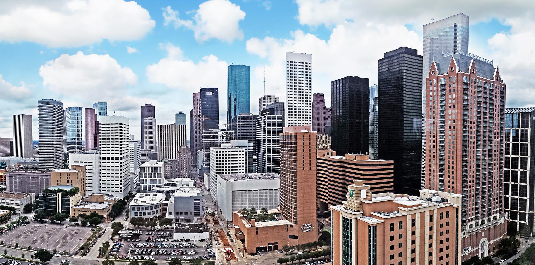 The Top 8 Authentic Restaurants in Houston