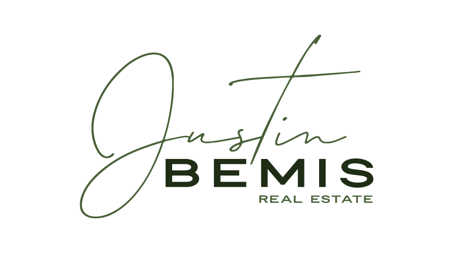 Justin Bemis Real Estate