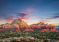Sedona, AZ | Justin Bemis Real Estate