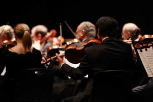 Things to do in Flagstaff, AZ - Flagstaff Symphony Orchestra