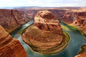 Things to do in Flagstaff, AZ - Horseshoe Bend / Lake Powell