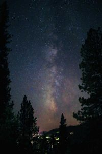 Things to do in Flagstaff, AZ - Lowell Observatory