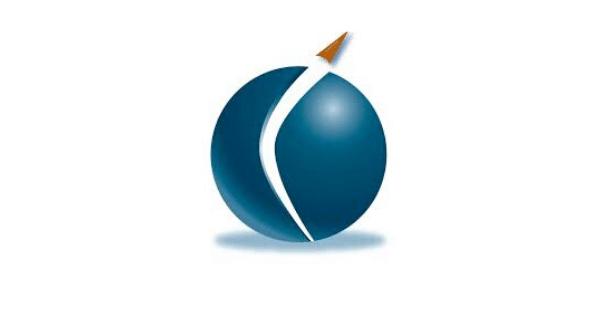Benefit & Financial Strategies LLC of FLagstaff, AZ