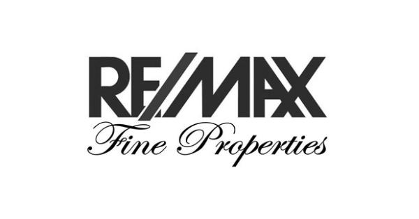 RE/MAX Fine Properties Flagstaff, AZ