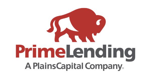 Prime Lending - Conigliari Team Flagstaff, AZ