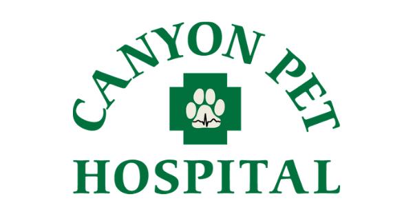 Canyon Pet Hospital Flagstaff, AZ