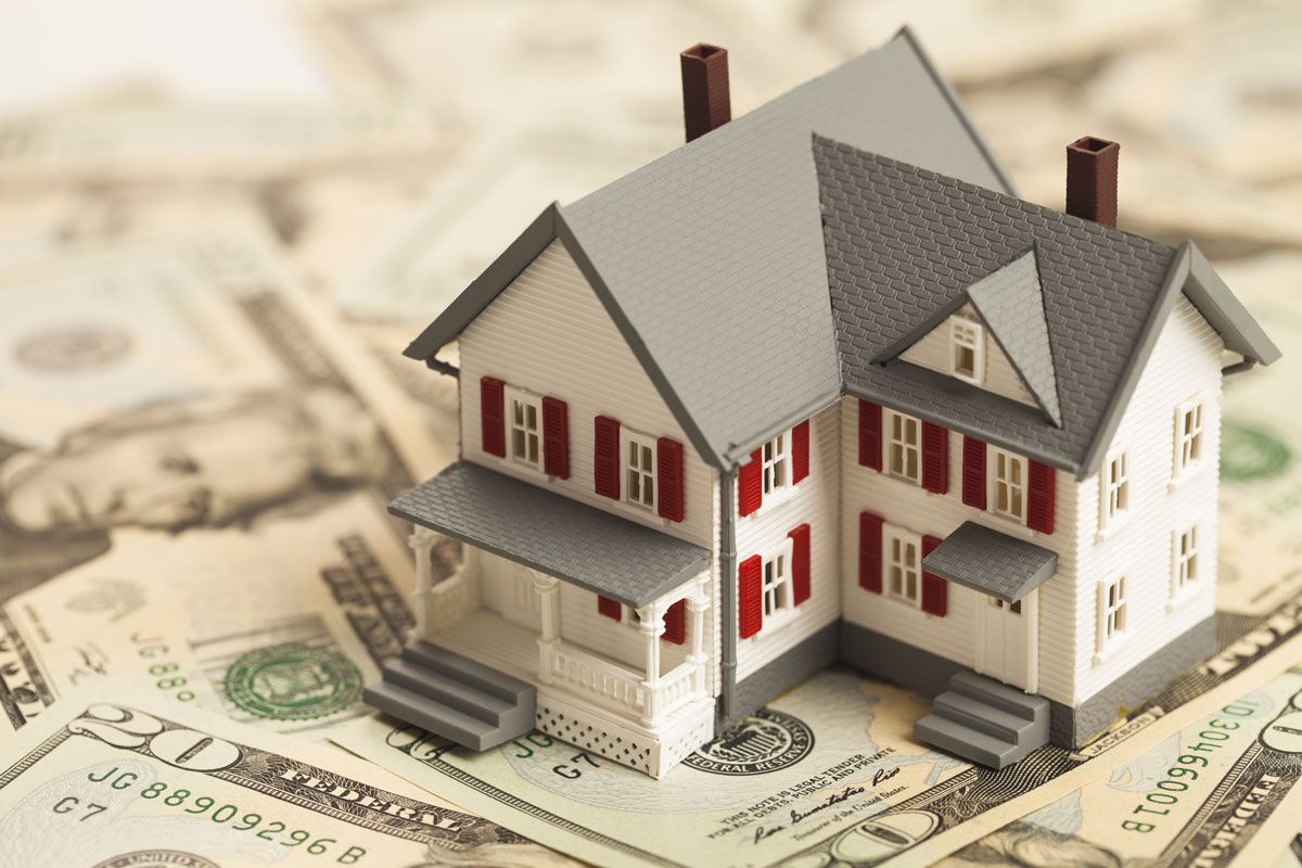 The Significant Benefits of Homeownership - Justin Bemis Real Estate