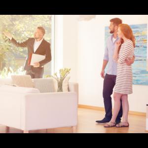 How to Find a Real Estate Agent | Justin Bemis Real Estate Team