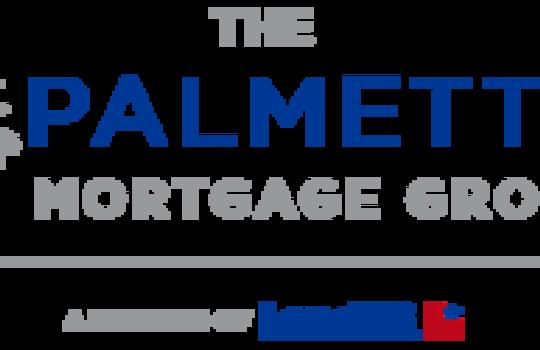 Palmetto-Group-Division-Logo-Web