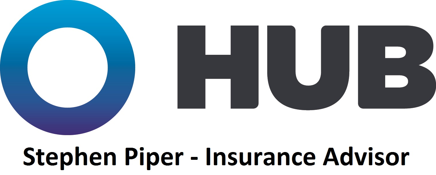 Our Insurance Partners icon