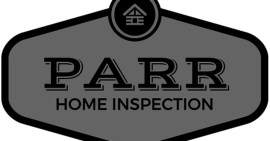 Our Home Inspector Partners icon