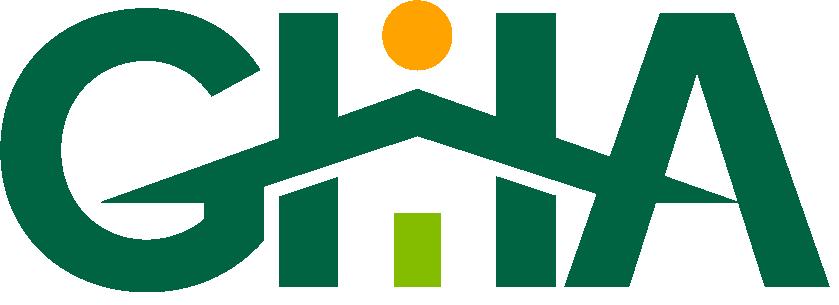 GHA+Icon_RGB