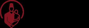 SHC-logo-90