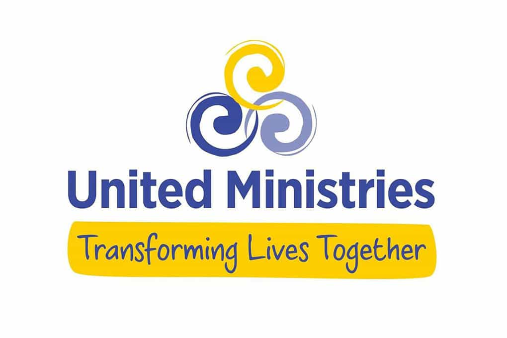 united-ministries