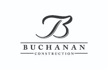 Black-Buchanan-Logo-BW