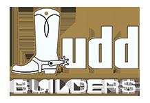 judd-builders-logo