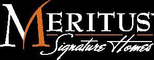 meritus-logo