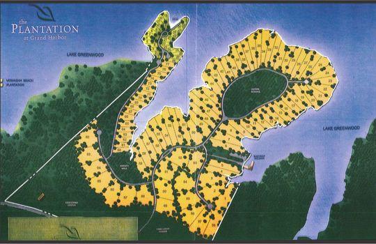 The-Plantation-Site-Map