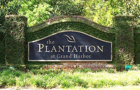 plantation-grand-harbor-entrance