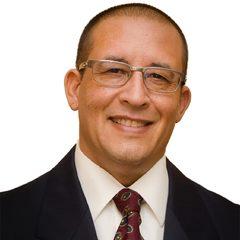 Andrew Velez, P.A.
