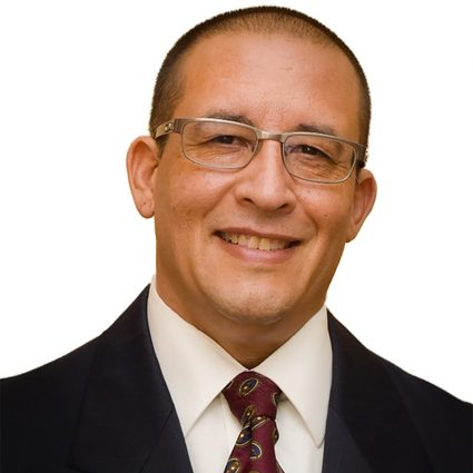 Andrew Velez