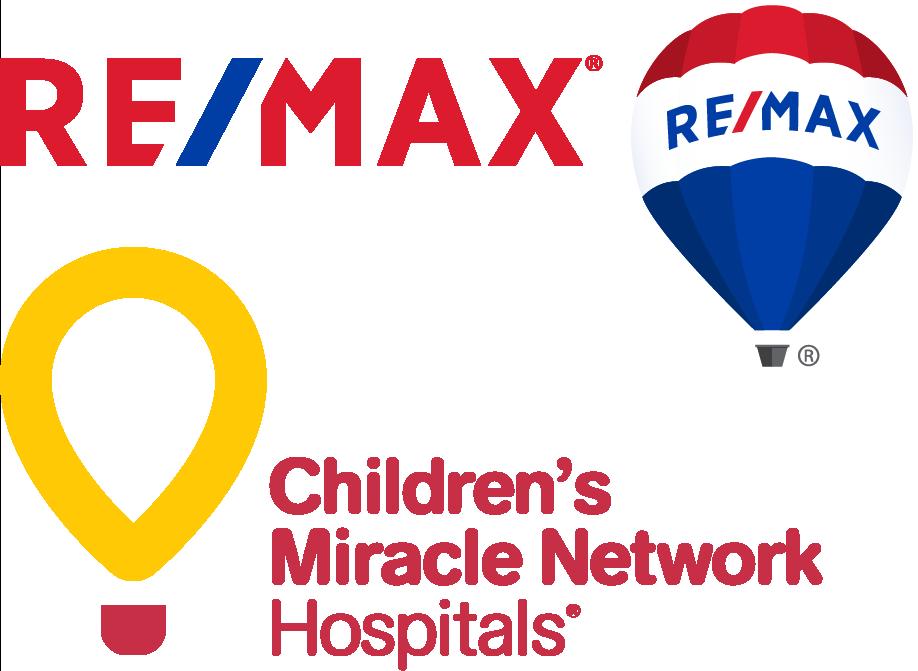 2017-CMN_REMAX_vert_RGB