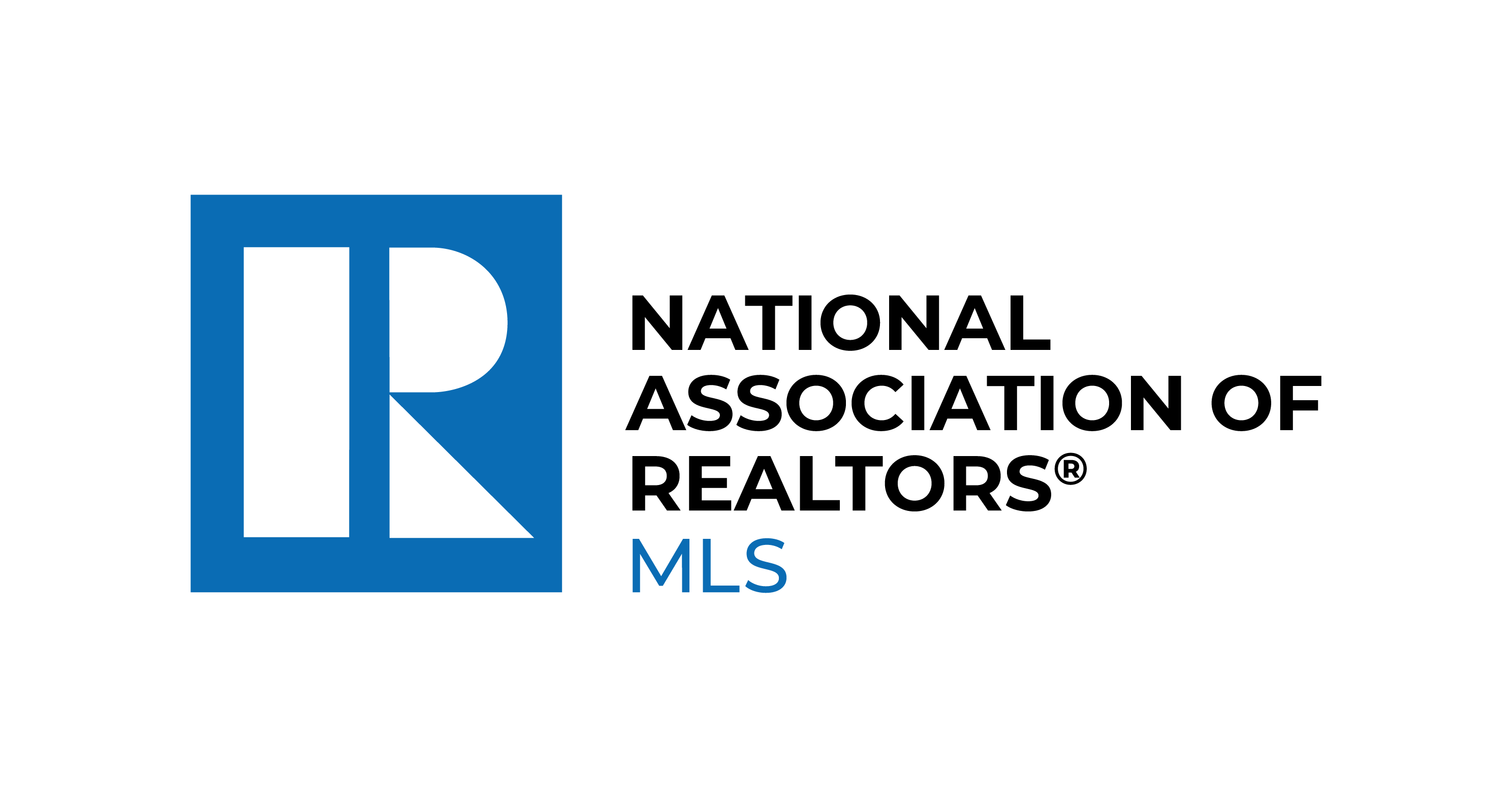NAR_MLS_CMYK_short_png