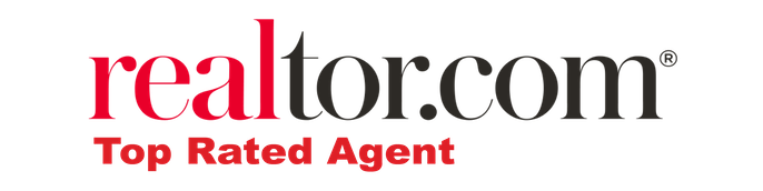 Realtor.com_logo_TopRated-01