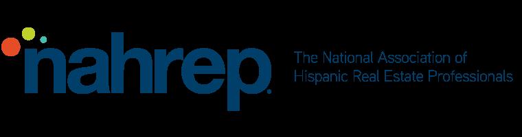 nahrep-web-logo-retina-1