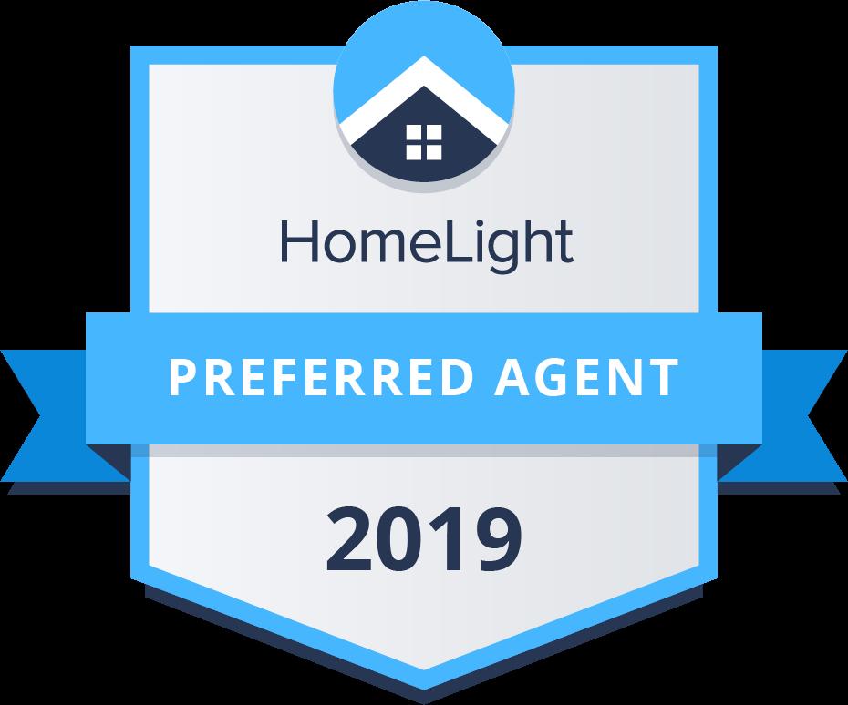 HL_PreferredAgent