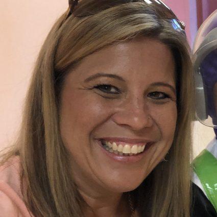Heather Velez