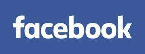 2000px-Facebook_New_Logo_(2015)