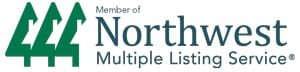 nwmls-logo-northwest-mls-multiple-listing-service_1073-copy