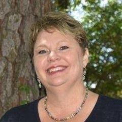 Kathie Kennedy