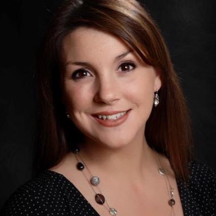 Crystal Herman