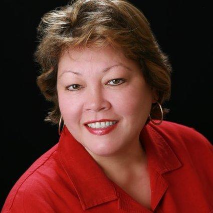 Debbie Breaux