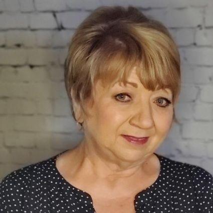 Donna Crocker